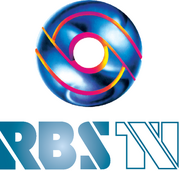 RBS TV Chapeco 9d1e7 450x450-1