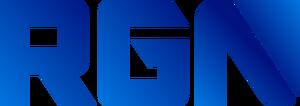 RGNLogo2014