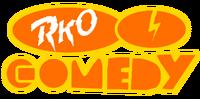 RKO Comedy 2005