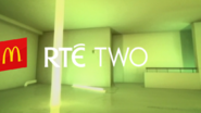 Rte two 2004 id spoof from thha22m - mcdonalds