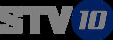 STV 1999