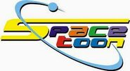 Spacetoon Icon