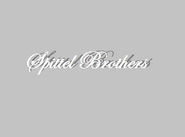Spittel Brothers 9one