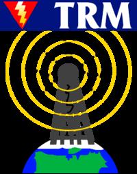 Teleradiomilano 1991