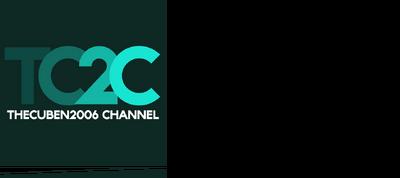 TheCuben2006 Channel Sports 2016 logo