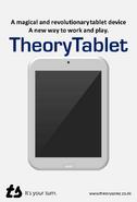 TheoryTabletad2006