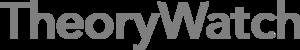 TheoryWatch logo