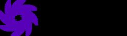 Unifytel 2000
