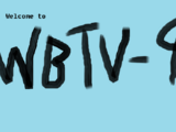 WBTV-4/Other