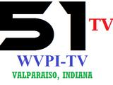 WVPI-TV