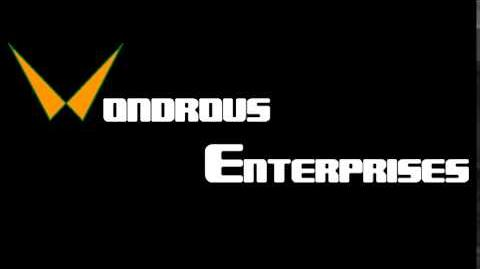 Wondrous Enterprises