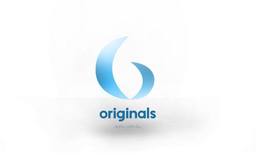 6 Originals 2016