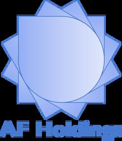 AF Holdings 2008