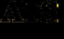 ATS Entertainment Network