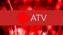 ATVMahri ident 2013