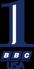 BBC One USA (1991-1997)