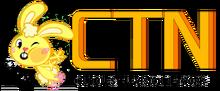 CTN-(2014).logo