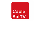 Cable SatTV