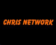 ChrisBlackID