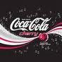 CokeCherryEK2005