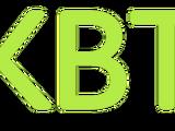 Korea Brodcasting Television