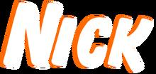 Nick 2003