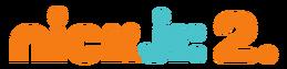 Nick Jr. 2 logo