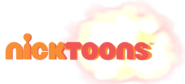 Nicktoons4 June 2014