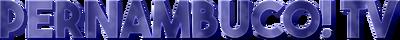 Pernambuco! TV 2018 logo