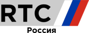 RTC Russia Russian
