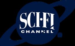 Sci-Fi Channel UK
