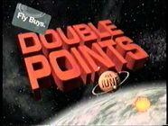 Shellekdoublepoints2000ek