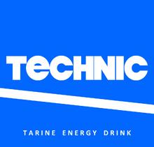 Technic11