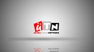 UltraToons Network generic bumper 16