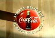 Coca-Cola (1995)