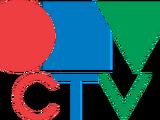 CTV (Republic of Juan Carlos)