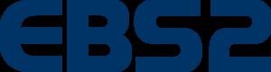 EBS2 1990