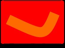 ElPol1991
