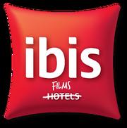 Ibis films