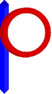 Paragon 2006