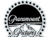 Paramount Pictures Channel