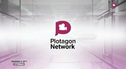 Plotagon Network ident (2015-present)