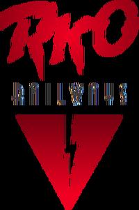 RKORailways6