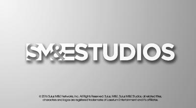 SM&EStudios