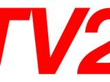 TV× (Kawani)