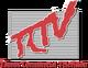 TCTV 1986