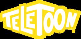 Teletoon 2D (2011 Prototype)