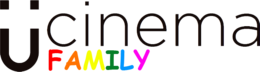 Ultra Cinema Family 2014 Logo