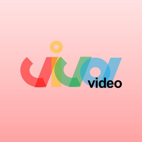 2013-2018 (16:9 widescreen variant)