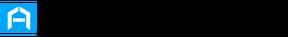 Alexsonic 2011 logo